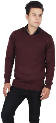 https://rukminim1.flixcart.com/image/400/400/sweater/f/h/v/kttsweater04-kotty-l-original-imaezyy6zhcgevmg.jpeg?q=90