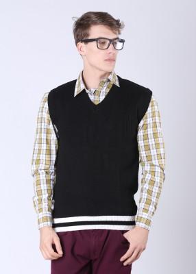 https://rukminim1.flixcart.com/image/400/400/sweater/s/n/z/skaw13003-black-sports-52-wear-m-original-imadn7whzxya4tzr.jpeg?q=90