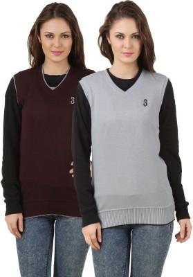 https://rukminim1.flixcart.com/image/400/400/sweater/u/5/2/estl-9-eprilla-38-original-imaen699spejyycq.jpeg?q=90