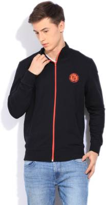 Lee Men's Sweatshirt