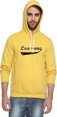 Campus Sutra Full Sleeve Printed Men Reversible Sweatshirt