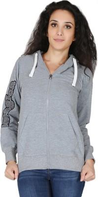 CHETI Mens Gemini Pullover Short Sleeve Hooded Shirt