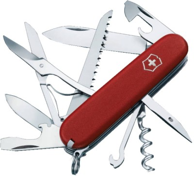 3.3713-15-Tool-Swiss-Knife
