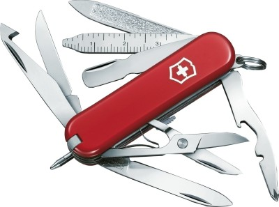 Victorinox-0.6385-Mini-Champ-Pocket-Swiss-Knife