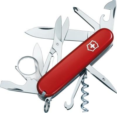 Victorinox-1.6703-Explorer-Pocket-Swiss-Knife