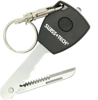 Utili-Key-MX-5-In-1-Multi-Utility-Swiss-Knife