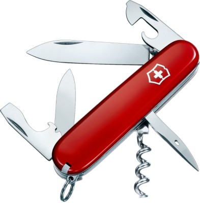 Victorinox-1.3603.2-8-Tool-Pocket-Swiss-Knife