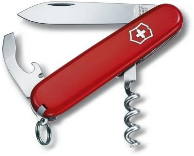 Rescue-9-Tool-Swiss-Knife