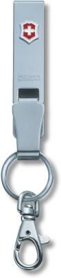Victorinox-Belt-Hanger-Multi-Utility-Swiss-Knife