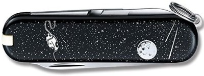 Classic-Space-Cleaner-7-Tool-Multi-utility-Swiss-Knife