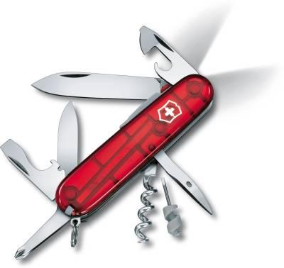 Victorinox-Spartan-Lite-Swiss-Knife