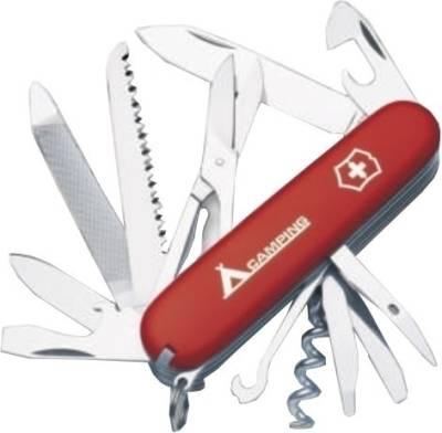 1.3763.71-Ranger-Pocket-Swiss-Knife-