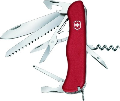 Victorinox-0.9023-Pocket-Swiss-Knife