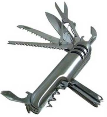 ShopeGift-08SLVR-SWSKNF-10-Tool-Swiss-Knife