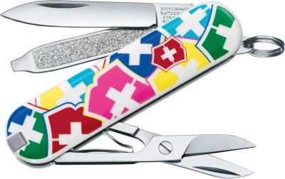 Victorinox-0.6223.841-5-Tool-Pocket-Swiss-Knife