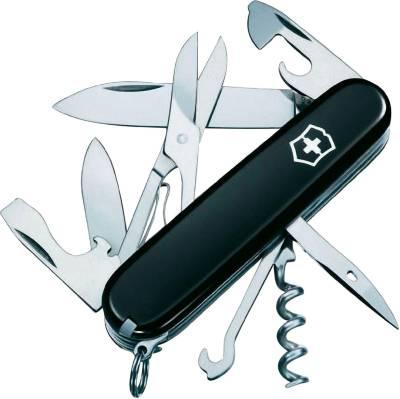 Victorinox-1.3703.3-10-Tool-Pocket-Swiss-Knife