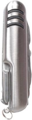 Rime-Pocket-folding-8-Tool-Swiss-Knife