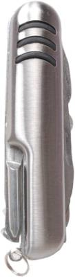 Rime Pocket folding 8 Tool Swiss Knife Image