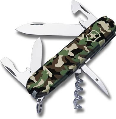 Victorinox-1.3603.94-12-Tool-Spartan-Camouflage-Swiss-Knife