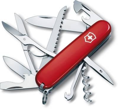 Victorinox-3.3713-15-Tool-Swiss-Knife