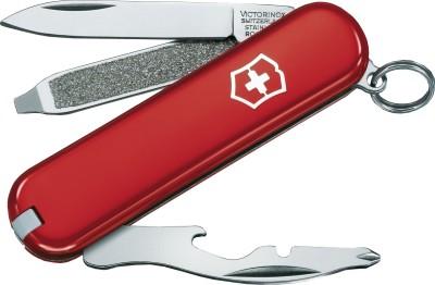 Victorinox-0.6163-6-Tool-Pocket-Swiss-Knife