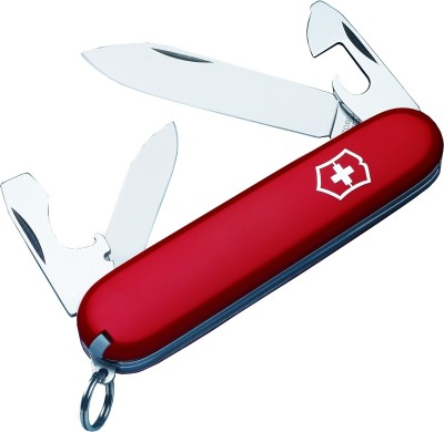 0.2503-10-Tool-Pocket-Swiss-Knife