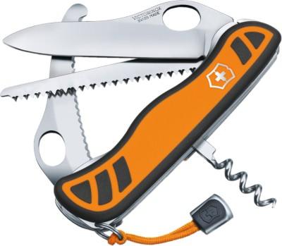 Victorinox-0.8341.MC9-5-Tool-Pocket-Swiss-Knife