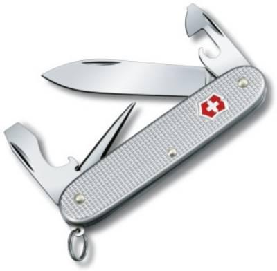 Pioneer-8-Tool-Swiss-Knife
