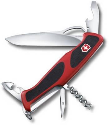 0.9553.MC6-Tool-Swiss-Knife