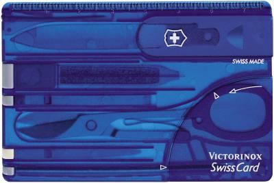 Victorinox-10-Tool-Swiss-Card-Sapphire
