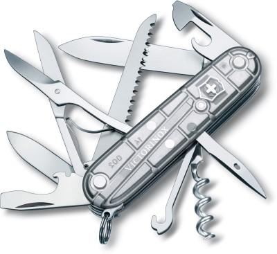 Victorinox-1.7915.T-Huntsman-Lite-Pocket-Swiss-Knife