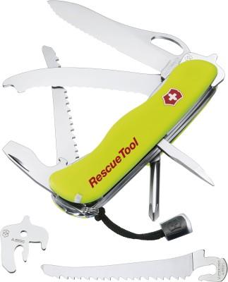 Victorinox-0.8623MWN-Rescue-Tool-Swiss-Knife