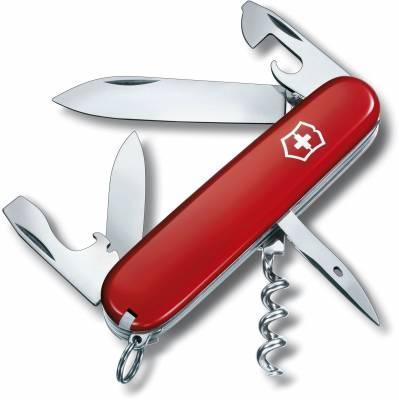 Victorinox-1.3603-12-Tool-Spartan-Swiss-Knife
