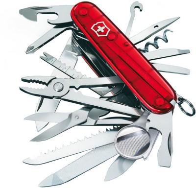 1.6795.T2-32-Tool-Swiss-Knife