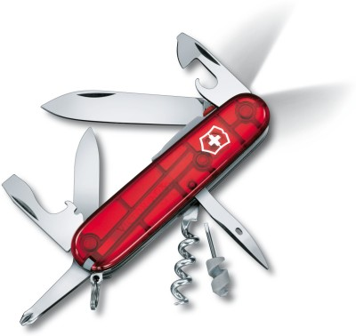 Original-Swiss-Army-15-Tool-Multi-utility-Swiss-Knife