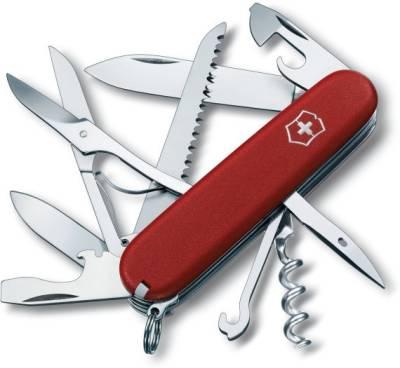 Huntsman-Matt-Finish-15-Tool-Multi-utility-Swiss-Knife