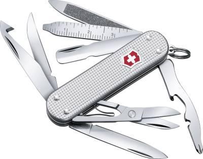 Victorinox-0.6381.26-9-Tool-Multi-utility-Swiss-Knife