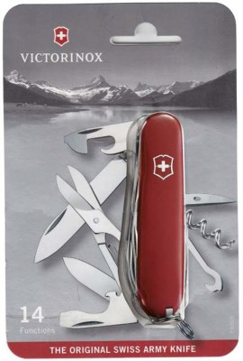Victorinox-1.3703-Climber-Pocket-Swiss-Knife