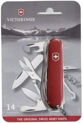 1.3703-Climber-Pocket-Swiss-Knife-
