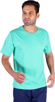 https://rukminim1.flixcart.com/image/400/400/t-shirt/7/z/d/hu1001rnmirbgm-humbert-l-original-imae3dv9zgrm6pn8.jpeg?q=90