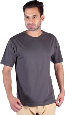 https://rukminim1.flixcart.com/image/400/400/t-shirt/8/w/y/hu1001rnpichwh-humbert-l-original-imae3dv9zhzbhcfd.jpeg?q=90