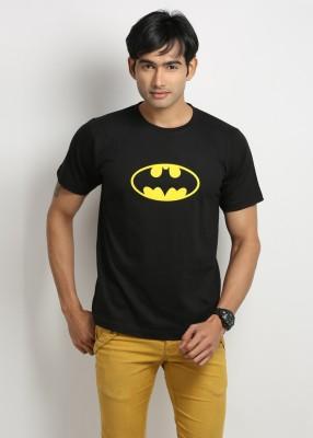 https://rukminim1.flixcart.com/image/400/400/t-shirt/b/z/r/wbmbla-weardo-s-original-imadvgjgwpzbpy2h.jpeg?q=90