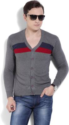 Pepe Jeans Casual Men Sweater