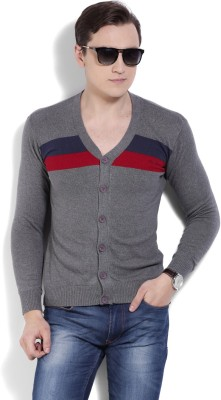 Minimum 50% Off Pepe Jeans, Campus Sutra,  Winter Wear for Men