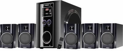 Envent-ET-SP51155-DeeJay-Rock-(5.1-Channel-)-Speakers