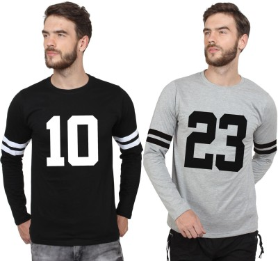 e2e6638763afc Buy Mens Clothing online in India