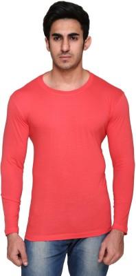 https://rukminim1.flixcart.com/image/400/400/t-shirt/g/8/s/s-ts-113-cherry-colors-blends-original-imaeqvs4ynrfhmgz.jpeg?q=90