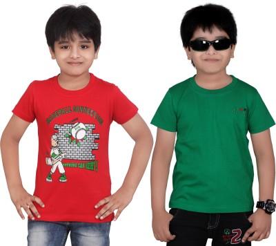 https://rukminim1.flixcart.com/image/400/400/t-shirt/h/z/f/dlh02-pntred-green-1-2y-1-dongli-original-imae89hyv7zaf3de.jpeg?q=90