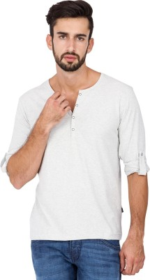 https://rukminim1.flixcart.com/image/400/400/t-shirt/j/m/2/402-2924-06-identiti-m-original-imae8gcak8jf6dy8.jpeg?q=90