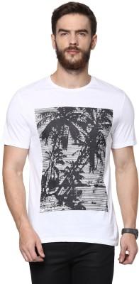 Celio Men's T-Shirt